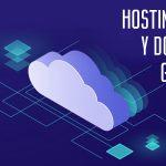 maneras de conseguir dominio y hosting gratis