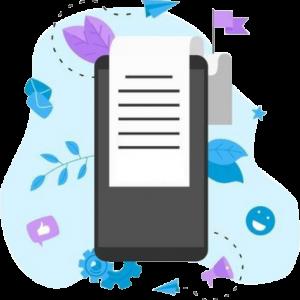 desarrollo de apps webs freelancer