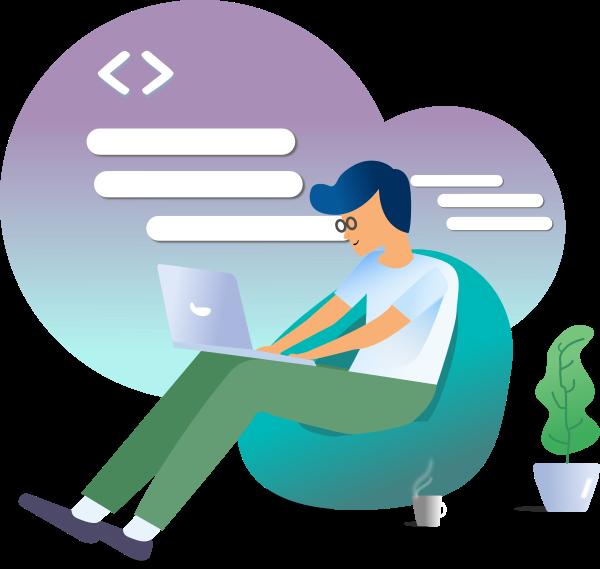 Freelancer desarrollo web