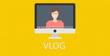vlog-y-video-blog